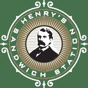 Henry's Sandwich - Order Online